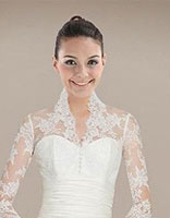 2015年影楼新娘发型图 新娘发型教法
