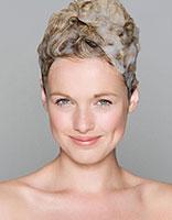 头发刚染后的保护方法 这样做可以防止染发掉色