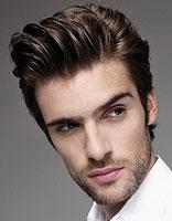 男士在家怎么染头发 教男士自己在家染头发的方法