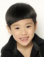 3到6岁的男孩发型设计 3到6岁的男孩发型图片图片