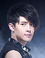 男生韩版蓬松长发发型 男生留什么长发发型比较帅