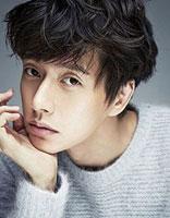 男生韩版发型可以怎么烫 最新男子韩式空心烫发型图片