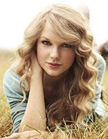 方形脸长头发烫怎样的大卷好看 脸大的女生适合烫头发