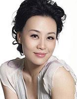 老年女性发型图片大全 中国中老年女性时尚发型