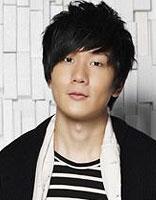 林俊杰BoBo发型图片 男生时尚bob发型设计