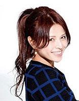 扎辫子易懂发型 韩国编辫子发型教程