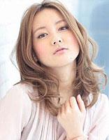 日本2015年最新波波头发型 2015年流行波波头发型