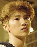 17-20岁男生最新发型 男生时尚发型设计