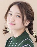 短发怎么编头发简单又好看 短发编头发步骤