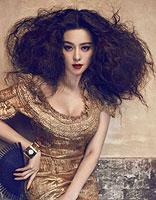 中年妇女烫发图片大全 中年女性烫发的种类