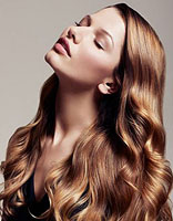 40岁女人发型怎样打理 好看好打理的发型
