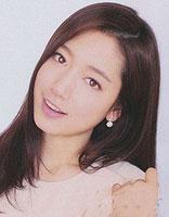 中长发斜刘海的宅女简单的发型 女生简单大方斜刘海长发发型