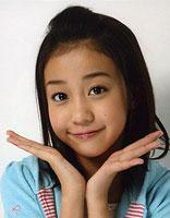 十二岁到十五岁女生扎的发型 运动型日常发型扎发