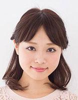 圆脸可以扎起来的头发 适合圆脸扎起来的发型