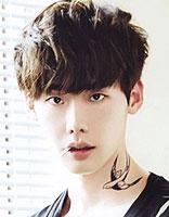 男生齐刘海有哪些类型 男生齐刘海发型图片及名称