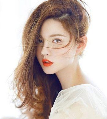 曼长脸怎样的发型才有气质 曼长脸2016年最流行的发型