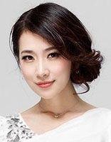 怎样的脸型才适合剪刘海 各种脸型适合的刘海