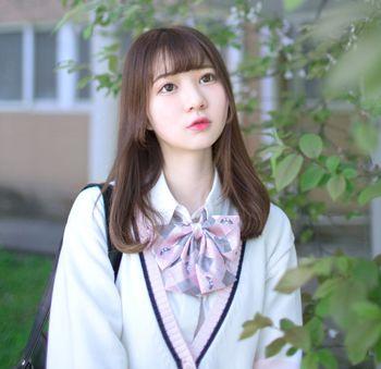 申字脸适合什么发型的刘海 申字脸适合的发型及刘海