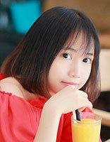 2016年韩国流行卷短发图片 韩国短发卷女生