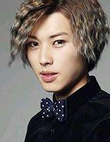 成功男人留什么发型 2016韩版男版发型