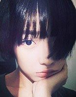 初中女生短发图片 初中女生短发造型