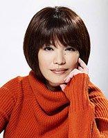 香港女中年短发发型图片大全 今年中年人流行短发型