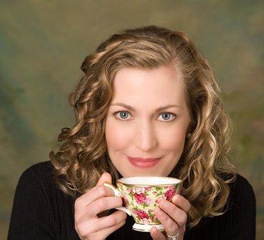 中年脸型与发型如何搭配 中年女人的发型与脸型设计
