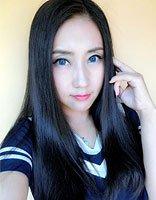 18岁女生夏天适合上的发型设计 唯美漂亮的女孩造型