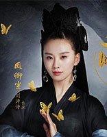 《醉玲珑》《丽姬传》暑期古装剧播不停 迪丽热巴刘诗诗古装造型各有千秋