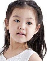 2016年女儿童发型大全 儿童发型设计图片长发