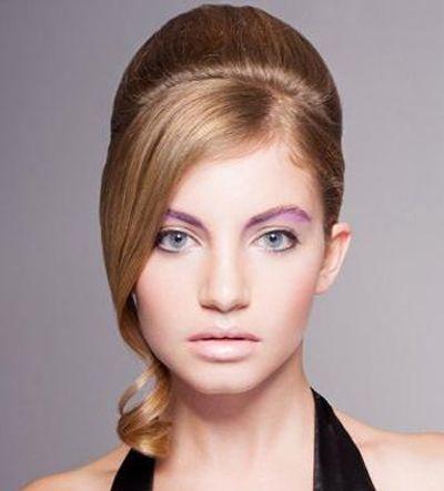 女性职场哪些发型改变不成熟 职场图片大全