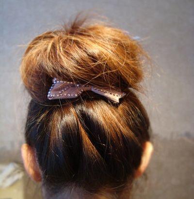 > 怎么扎花苞头 >   标签:花苞头盘发   怎么扎花苞头   韩式花苞头图片