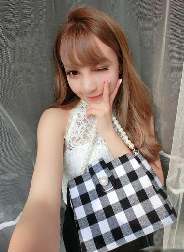最新日韩发型 女生日韩发型图片