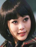 40岁圆脸适合什么发型 中年女人圆脸适合什么发型