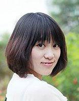 波波头短发发型图片 中年妇女波波头发型设计