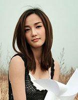 中年女士适合的发型 中年人发型服装怎么搭配