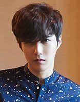 非主流男生韩版发型 男生非主流发型图片及名称