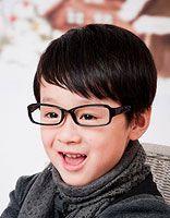 三岁男宝宝头发比较软适合什么发型 三岁小男孩新发型