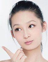 额头窄脸宽适合什么发型 上额小下巴宽的发型设计与脸型搭配