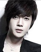 韩式男生波波头怎么剪 小眼睛波波头发型