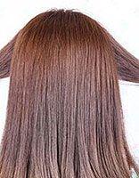 上班族扎头发的方法 适合上班族女士扎头发步骤