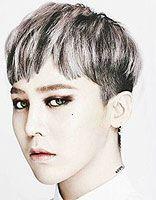 蘑菇头男生发型 男生帅气蘑菇发型