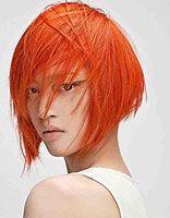 沙宣发型怎么打理 女生沙宣弄什么发型好看