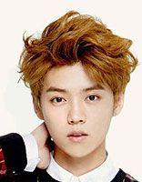 男生非主流发型名称 韩版非主流男生发型
