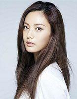 中年妇女圆脸适合什么刘海 圆脸中年妇女发型