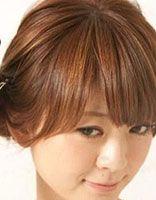 如何编好看的麻花辫子 麻花辫发型设计图