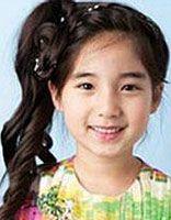 清新可爱发型 小女孩可爱发型图解步骤