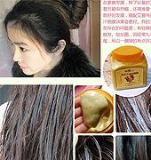 在家轻轻松松就可以改善头发,让你拥有一头柔顺好发质