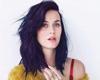 中年女性正方形脸适合的发型 正方型脸型适合什么发型