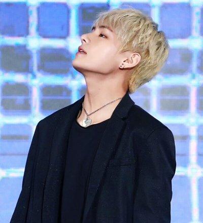 韩国最流行的男发型怎么剪 韩式男生发型